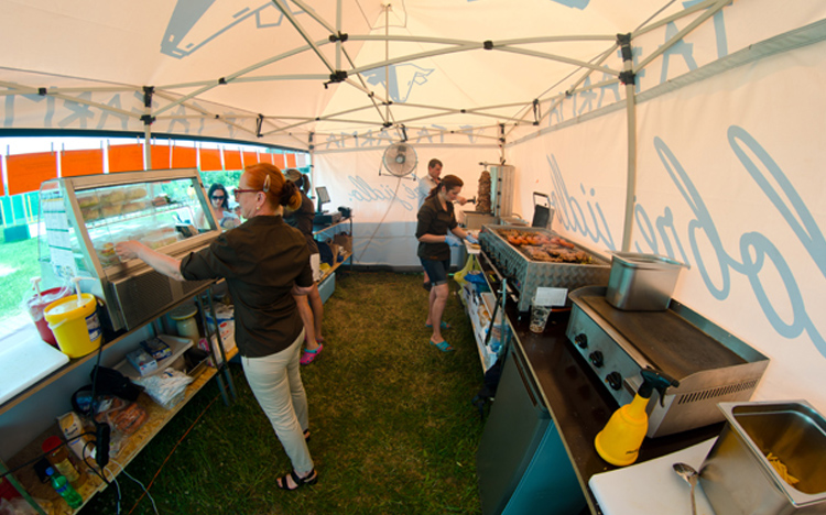 catering fotky na web 02